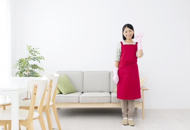 s_single-plan